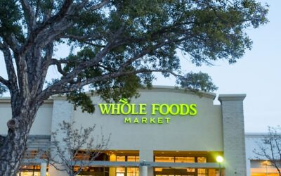 7 Whole Foods Hacks To Save Money