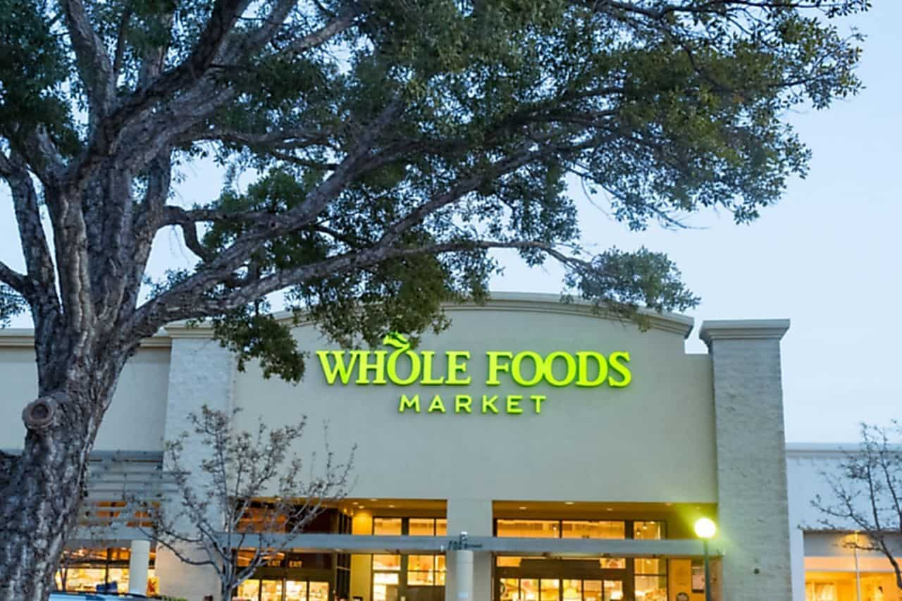 whole foods hacks to save money