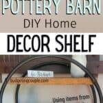 pottery barn diy hack