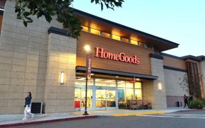 7 HomeGoods Hacks You'll Wish You Knew Sooner
