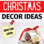 christmas diy crafts and gifts